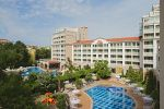 Hotel Alba about hotel 4