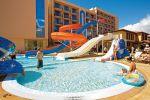 hotel-iberostar-tiara-beach 42195 10