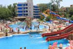 01 Aquapark Kuban