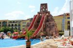 07 Aquapark Kuban