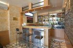 lobby bar 2 paloma