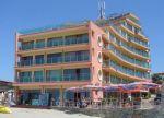 hotel-sunny-bay