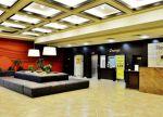 Отель NOBEL 4 Солнечный берег Болгария-2-498862 700x440