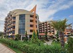 Fiesta Beach Hotel1