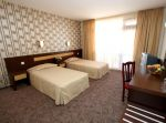hotel-izola-paradise