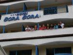 bora-bora-hotel