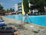 b bulgaria sunny beach hotel azuro 132956