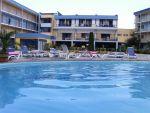 b bulgaria sunny beach hotel azuro 132968