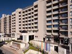 269-views- hotel-barcelo-royal-beach-121-109156