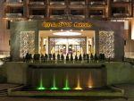 269-views- hotel-barcelo-royal-beach-221-109157