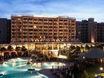 269-views- hotel-barcelo-royal-beach-421-109159
