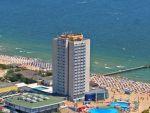 hotel-bourgas-beach-balkan-1.DGA