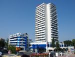 01 Hotel Kuban by Day