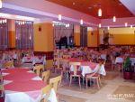 03 Restaurant Kuban