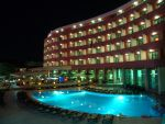 hotel3987-g