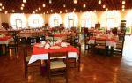 Отель CONTINENTAL 3 Солнечный берег Болгария ресторан-3-235140 700x440