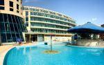 Отель IVANA PALACE 3 Солнечный берег Болгария-1-492644 700x440