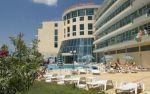 Отель IVANA PALACE 3 Солнечный берег Болгария-3-492646 700x440