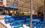 Отель SEA GRACE 3 Солнечный берег Болгария-6-498890 700x440