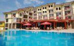 Отель SMOLYAN 3 Солнечный берег Болгария-11-492660 700x440