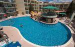 Отель SUNNY DAY CLUB Солнечный берег Болгария-15-457229 700x440