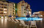 Отель VIVA Солнечный берег Болгария-3-416491 700x440