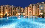 Отель SUN CITY I Солнечный берег Болгария 3-2-454306 700x440