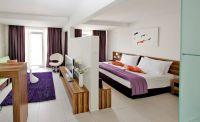 club hotel riviera-4