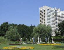 c_220_170_16777215_00_images_articles2_bulgaria_Aheloi_DOBRUDJAHOTEL3_10.jpg