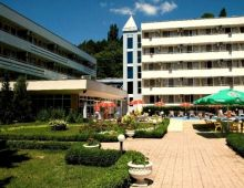 c_220_170_16777215_00_images_articles2_bulgaria_Aheloi_OASISHOTEL2_4.jpg