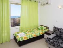 c_220_170_16777215_00_images_articles2_bulgaria_SVETIVLAS_ANNAMARINAapart-hotel_3.jpg