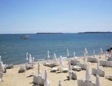 c_220_170_16777215_00_images_articles2_bulgaria_SVETIVLAS_ANNAMARINAapart-hotel_5.jpg