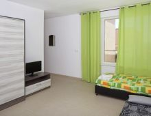 c_220_170_16777215_00_images_articles2_bulgaria_SVETIVLAS_ANNAMARINAapart-hotel_7.jpg