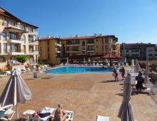 c_220_170_16777215_00_images_articles2_bulgaria_SVETIVLAS_AQUADREAMSapart-hotel_11.jpg