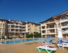 c_220_170_16777215_00_images_articles2_bulgaria_SVETIVLAS_AQUADREAMSapart-hotel_12.jpg