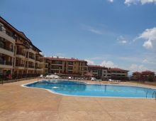 c_220_170_16777215_00_images_articles2_bulgaria_SVETIVLAS_AQUADREAMSapart-hotel_3.jpg