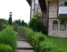 c_220_170_16777215_00_images_articles2_bulgaria_SVETIVLAS_ETARAII4_3.jpg
