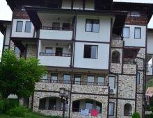 c_220_170_16777215_00_images_articles2_bulgaria_SVETIVLAS_ETARAII4_8.jpg