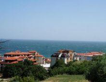 c_220_170_16777215_00_images_articles2_bulgaria_SVETIVLAS_ETARAIII4_10.jpg