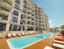 c_220_170_16777215_00_images_articles2_bulgaria_SVETIVLAS_HARMONYSUITES10apart-hotel_10.jpg
