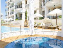 c_220_170_16777215_00_images_articles2_bulgaria_SVETIVLAS_HARMONYSUITES10apart-hotel_13.jpg