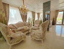 c_220_170_16777215_00_images_articles2_bulgaria_SVETIVLAS_HARMONYSUITES10apart-hotel_14.jpg