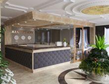 c_220_170_16777215_00_images_articles2_bulgaria_SVETIVLAS_HARMONYSUITES10apart-hotel_15.jpg
