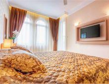 c_220_170_16777215_00_images_articles2_bulgaria_SVETIVLAS_HARMONYSUITES10apart-hotel_17.jpeg