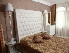 c_220_170_16777215_00_images_articles2_bulgaria_SVETIVLAS_HARMONYSUITES10apart-hotel_18.jpg