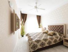 c_220_170_16777215_00_images_articles2_bulgaria_SVETIVLAS_HARMONYSUITES10apart-hotel_19.jpg