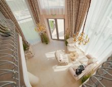 c_220_170_16777215_00_images_articles2_bulgaria_SVETIVLAS_HARMONYSUITES10apart-hotel_21.jpg