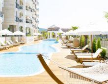 c_220_170_16777215_00_images_articles2_bulgaria_SVETIVLAS_HARMONYSUITES10apart-hotel_22.jpg