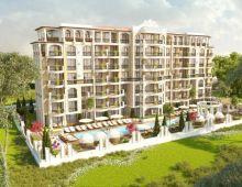 c_220_170_16777215_00_images_articles2_bulgaria_SVETIVLAS_HARMONYSUITES10apart-hotel_6.jpg