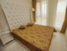 c_220_170_16777215_00_images_articles2_bulgaria_SVETIVLAS_HARMONYSUITES10apart-hotel_7.jpg